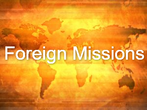 world-missions-background